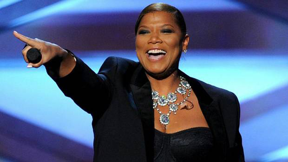 Queen Latifah_16x9