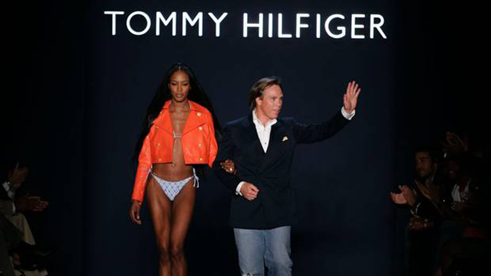 Tommy-Hilfiger_16x9