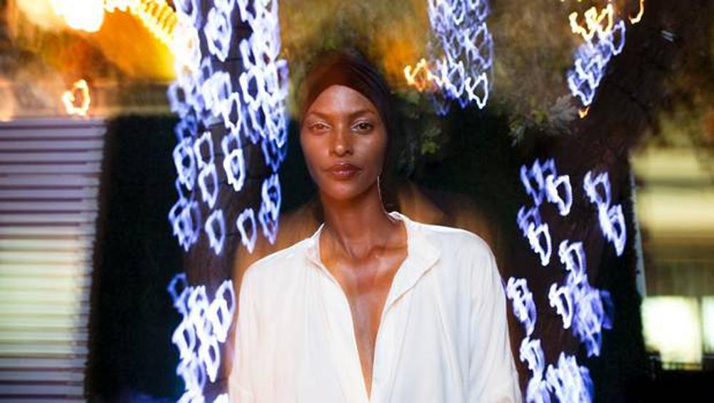 Yasmine Warsame