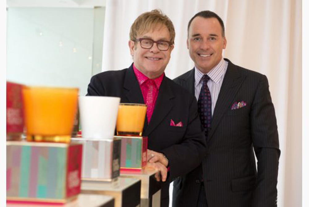 elton_and_davidfurnish
