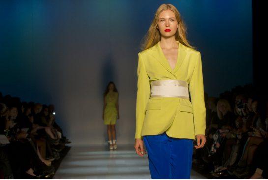 toronto_fashionweek.jpeg.size.xxlarge.letterbox
