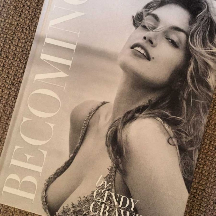 Cindy-Crawford-interview