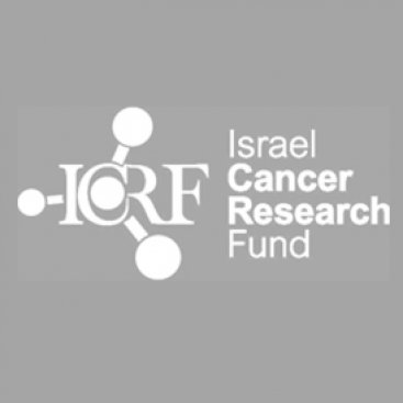Israel Cancer Research