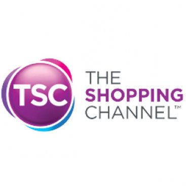 Style Editor at The Shopping Channel