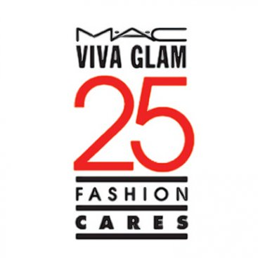 Fashion Cares