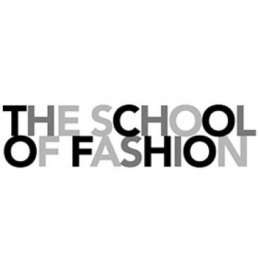 The School of Fashion
